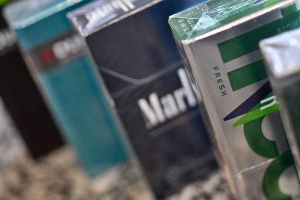 Drogas legalizadas são as que mais atingem a população brasileira