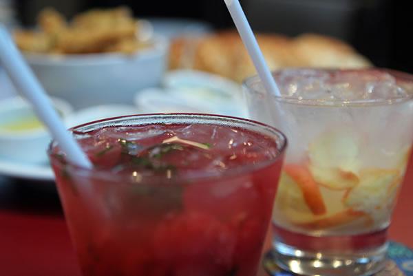 Impacto do álcool na adolescência