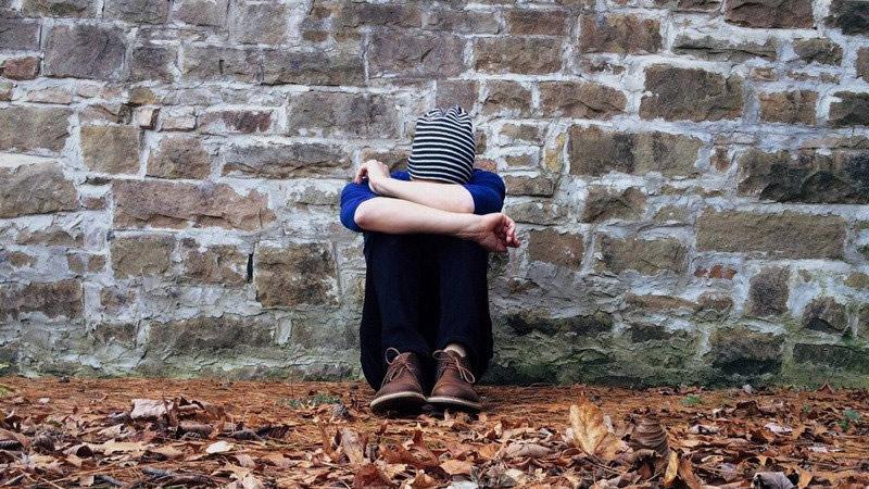 7 coisas que seus amigos e familiares devem saber sobre ansiedade e depressão